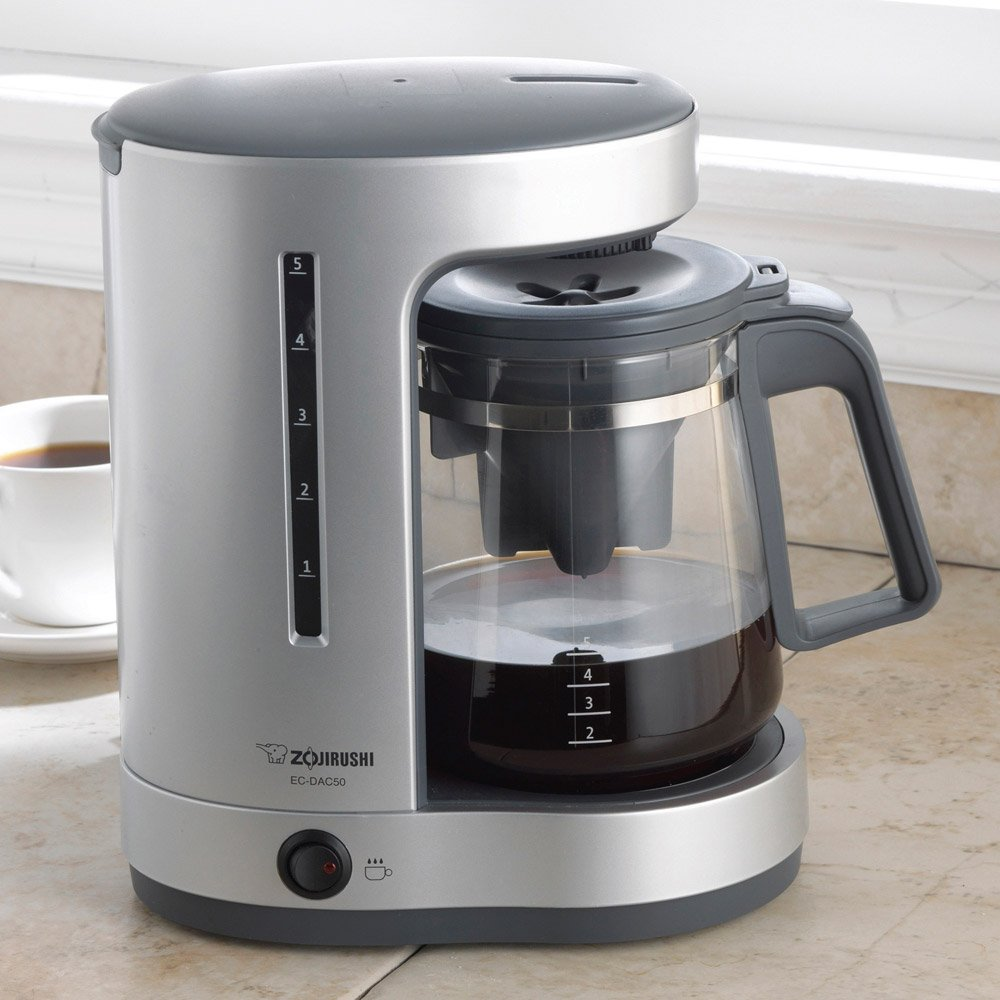 Image result for best drip 2016 coffee makers