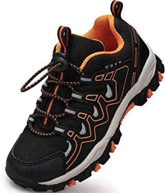 tennis shoes for little boys