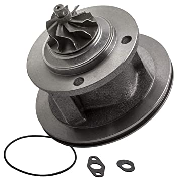 Amazon.com: Turbo Cartridge KP35 54359880005 for Fiat DOBLO Lancia Musa OPEL Turbo CHRA: Automotive