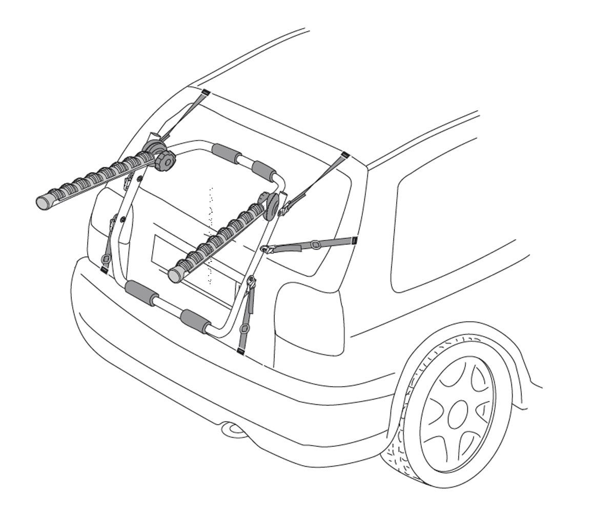 renault vel sati wiring diagram