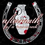 Horseshoes And Hand Grenades by Aftermath of a Trainwreck (2005-04-25)