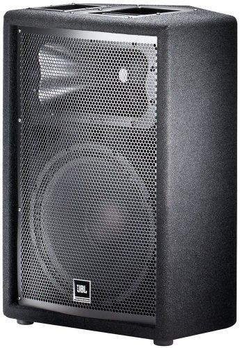"JBL JRX212 Portable 12"" 2-way Sound Reinforcement Loudspeaker System"