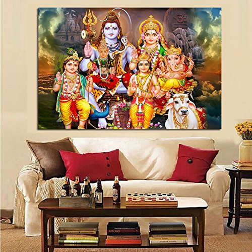 indian god pictures - 9