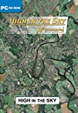 High In The Sky-Wiltshire