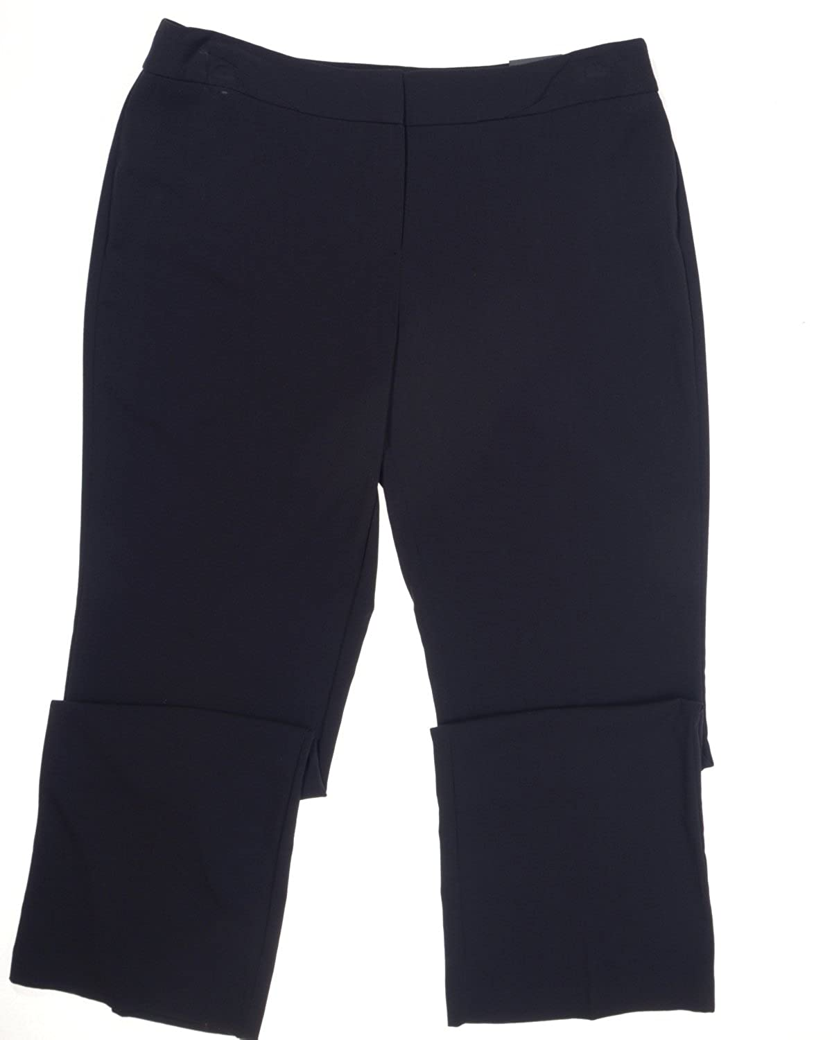 Style & co. Curvy-Fit Tummy-Control Pants Size 10