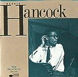 Jazz (CD Album Herbie Hancock, 9 Tracks)