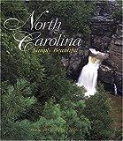 North Carolina Simply Beautiful, Robb Helfrick, 1560372567