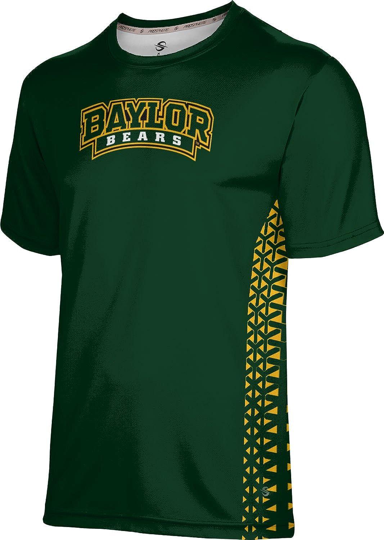 ProSphere Baylor University Boys Performance T-Shirt Geo
