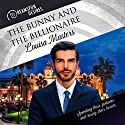 The Bunny and the Billionaire: Dreamspun Desires, Book 43 Audiobook by Louisa Masters Narrated by Peter B. Brooke