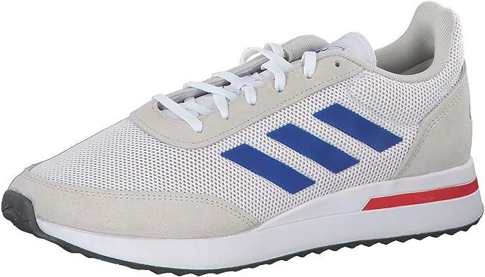 adidas Run70s, Zapatillas de Trail Running para Hombre: Amazon.es: Zapatos y complementos