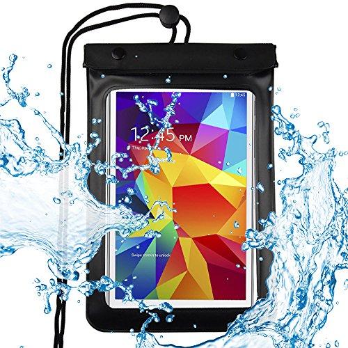 eBuymore Tablets Waterproof Samsung Galaxy