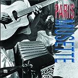 Paris Musette