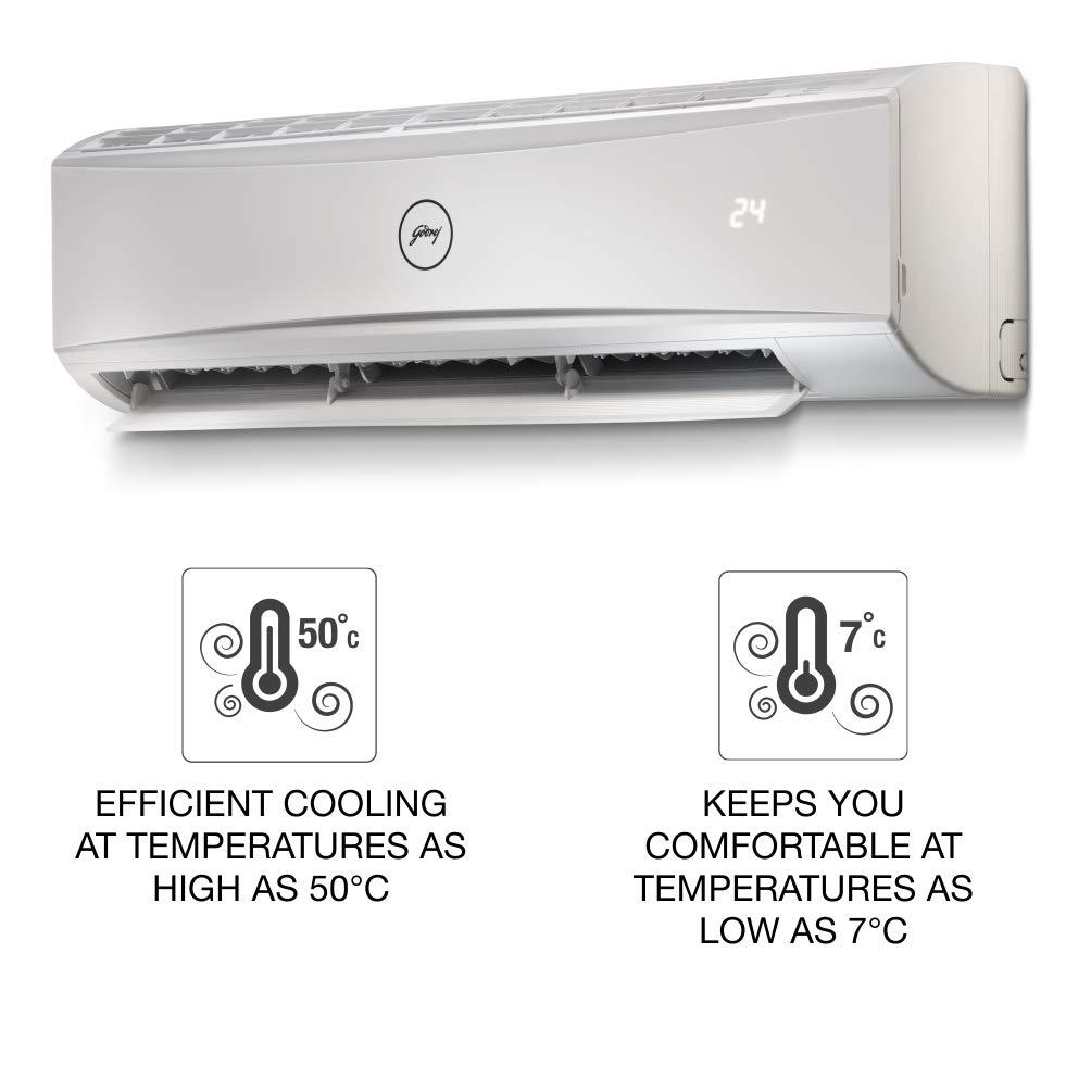 Best Air Conditioner under 25000 in India