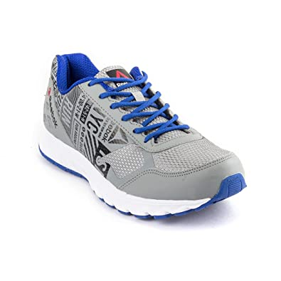 100% quality quarantee Buy Authentic price remains stable Reebok Run Voyager Sports Running Shoes: Buy Online at Low ...