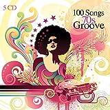 100 Songs 70's Groove