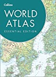 #7: Collins World Atlas: Essential Edition (Collins Essential Editions)