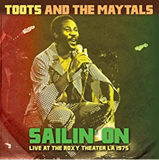 Toots and the maytals reggae got soul documentary