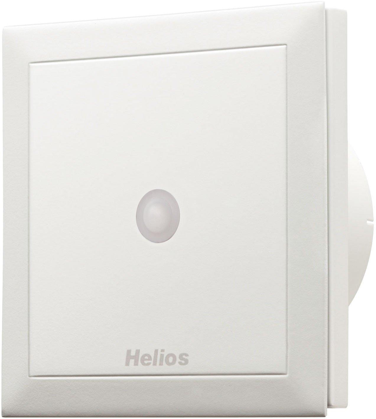 Helios M1//100 P MiniVent
