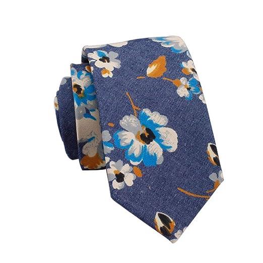 YAOSHI-Bow tie/tie Corbatas y Pajaritas para Tipo de Flecha Casual ...
