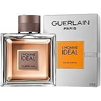 Guerlain L'Homme Ideal Eau de Parfum, 100ml