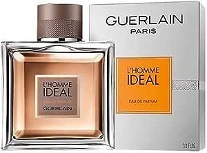 Guerlain LHomme Ideal, 100 ml
