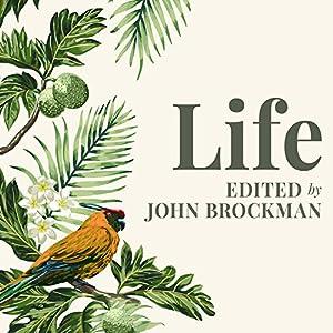 Life Hörbuch
