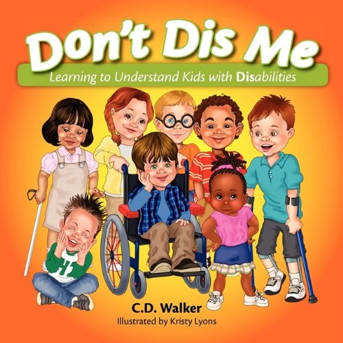 Coloring Book Vybz Kartel Lyrics : Don t dis me e book downloads website of ursibezu