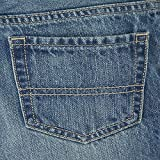 The Children's Place boys Basic Bootcut