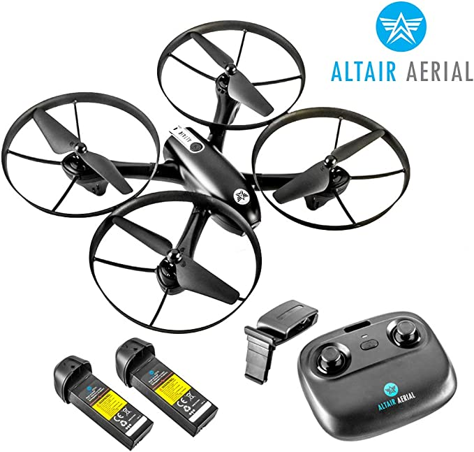 Altair Aerial  product image 4