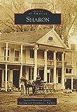 Sharon, Sharon Historical Society, 1467121886