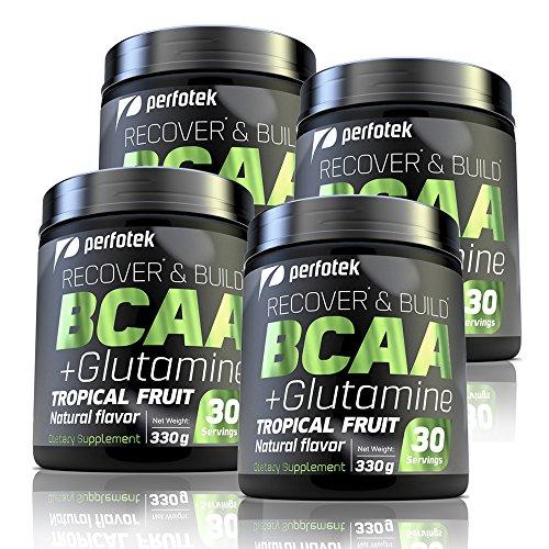 nutriforce natural amino - 6