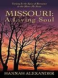 Living Soul, Hannah Alexander, 0786281936