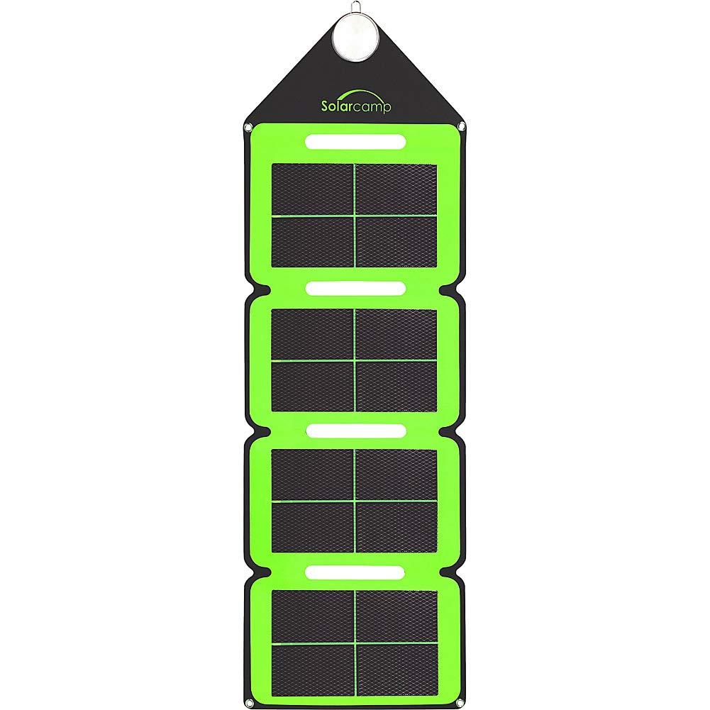 Solar Camp Ð Solympic Hue Ð Portable