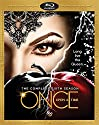 Once Upon a Time: The Com....<br>
