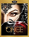 Ginnifer Goodwin (Actor), Jennifer Morrison (Actor) | Format: Blu-ray (3)  Buy new: $79.99$44.99 2 used & newfrom$44.99