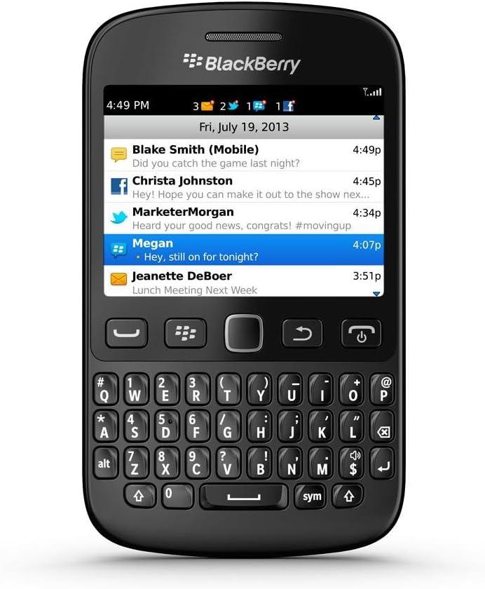 BlackBerry Pearl 8100 Unlocked Phone 61R8MGUMA1LSL1024_