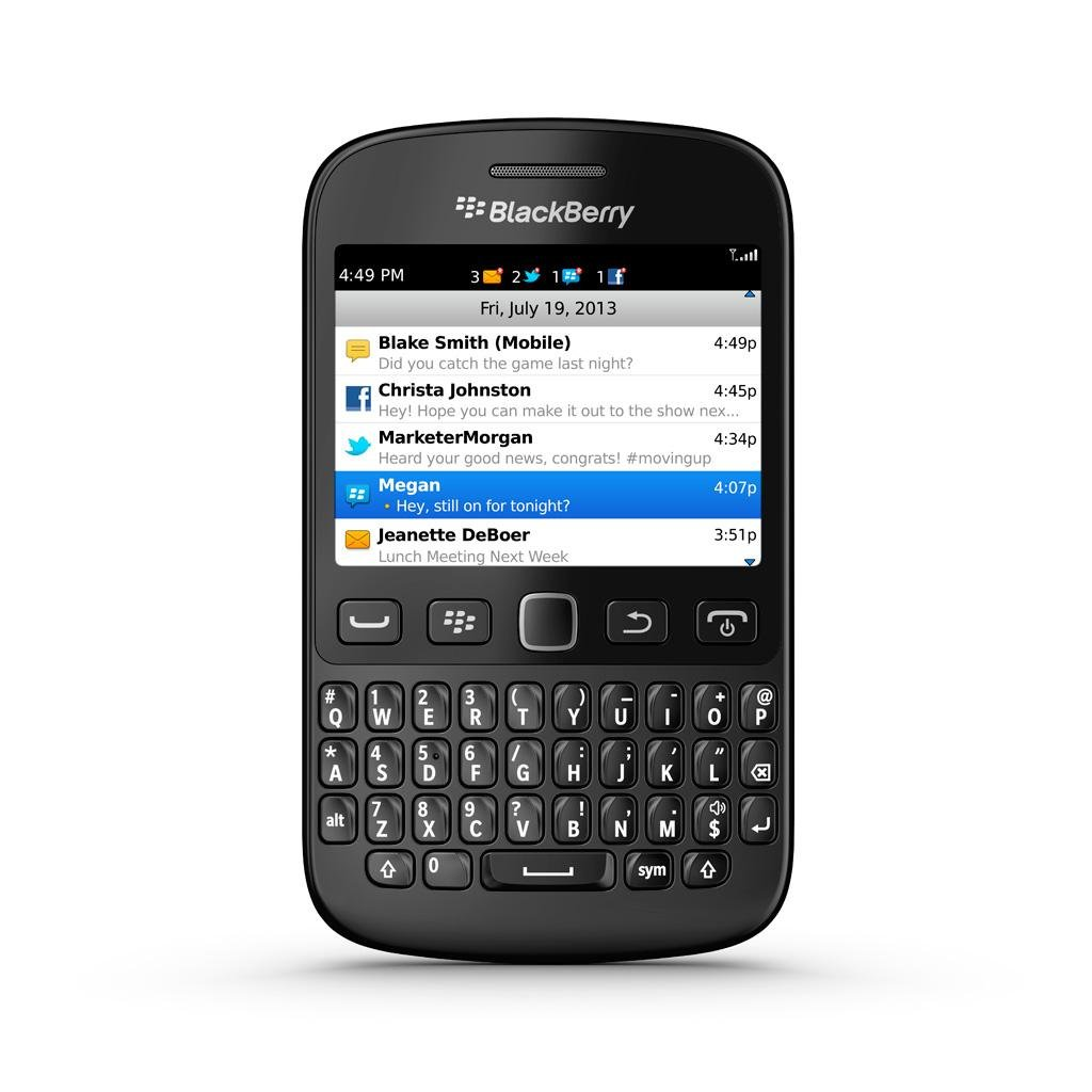 Amazon.com: BlackBerry Pearl 8100 Unlocked Phone: Cell Phones & Accessories