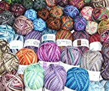 Sock Yarn Surprise Pack