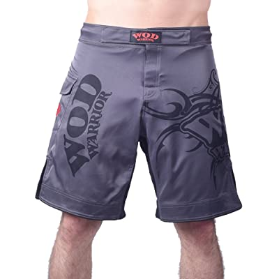 WOD Warrior WOD Shorts 3.0 at Men's Clothing store