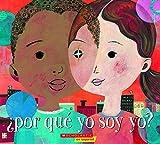 Por Que Yo Soy Yo? (Why Am I Me?) (Spanish Edition) (Turtleback School & Library Binding Edition)