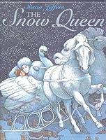 The Snow Queen