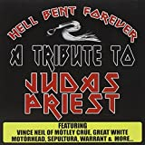 Hell Bent Forever: Tribute to Judas Priest