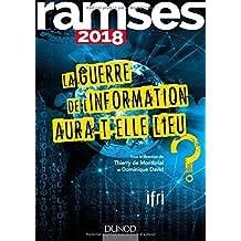 Ramses 2018: la Guerre de l'Information Aura-t-elle Lieu?
