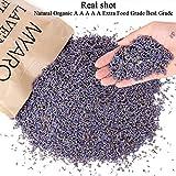 MYARO Best Organic A A A A A Extra Food Grade