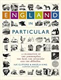 England In Particular: A celebration of the commonplace, the local, the vernacular and the distinctive.