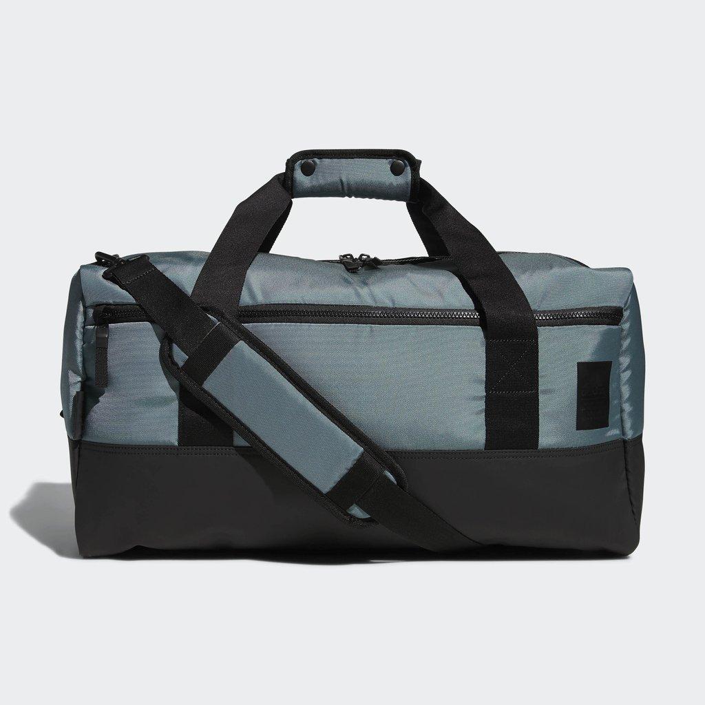adidas Amplifier Duffel Bag Agron Inc (adidas Bags) 976596