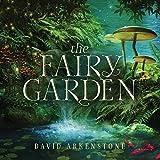 (US) The Fairy Garden