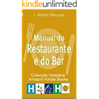 Manual do Restaurante e do Bar (Coleção Hotelaria)