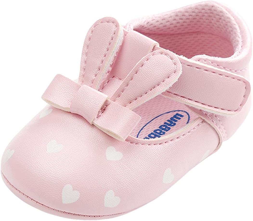 18 month old shoe size uk