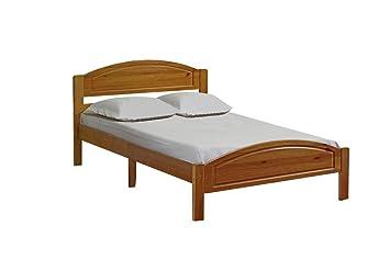Einzelbett design  Bed In A Box, Einzelbett, Massives Kiefernholz, Design, holz, Antik ...